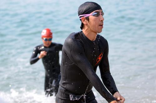 02swim-kamigoto.jpg