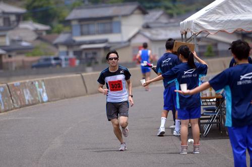 04run-kamigoto.jpg