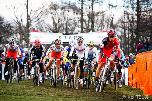 cyclocross2_500.jpg